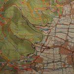 Route Maikammer